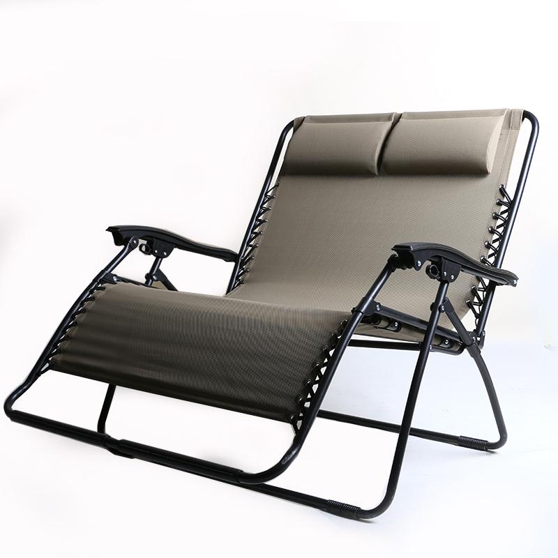 Miraculous 2 Person Folding Zero Gravity Outdoor Patio Double Seat Recliner Lounge Loveseat Buy Loveseat Love Seat 2 Person Folding Zero Gravity Outdoor Patio Ibusinesslaw Wood Chair Design Ideas Ibusinesslaworg