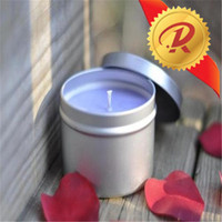 candle making vegetable oil soy wax