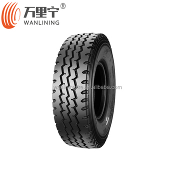 radial commercial truck tire 11R22.5 and 11R24.5 truck tires