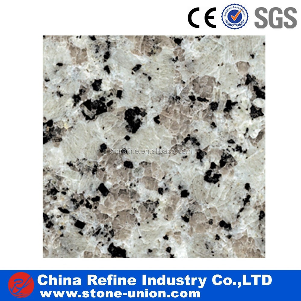 Natural bula white granite cheap chinese price