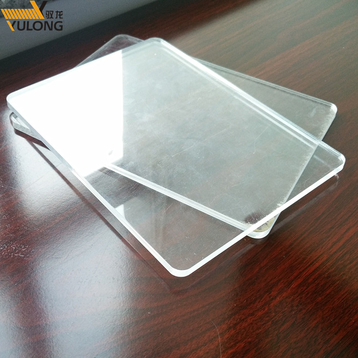 2mm Acrylic Sheet Frame, 2mm Acrylic Sheet Frame Suppliers and ...