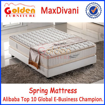 innovations mattress lists brands successstory list of top luxury manufacturers sleep