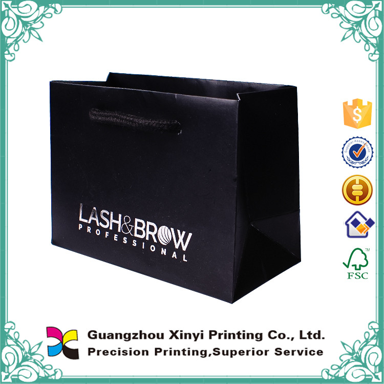 2016 new design hot sale cheap popular personalized wine gift bags