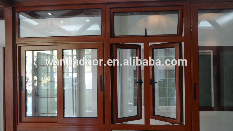 China Factory High Quality Windows Designs House Grill