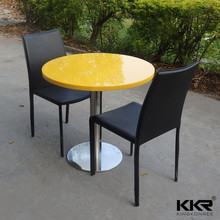 Perfect Corian Dining Table Wholesale, Table Suppliers   Alibaba