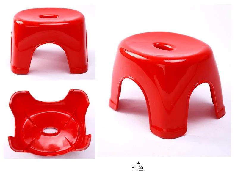 anti slip thicken plastic oval bath stool  sc 1 st  Alibaba & Anti Slip Thicken Plastic Oval Bath Stool - Buy Stackable Plastic ... islam-shia.org