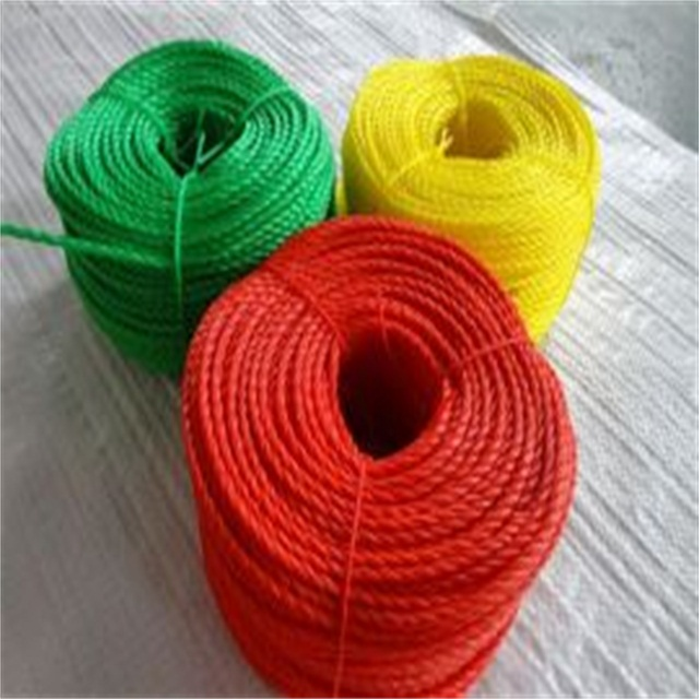 2017 hot sale rope string