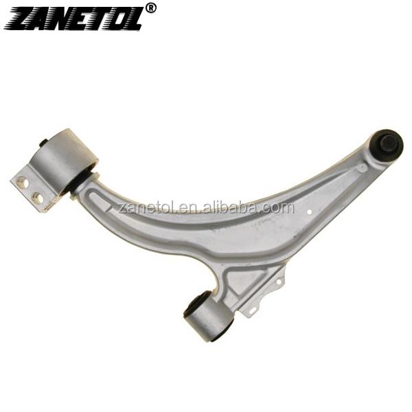 Front Left Lower Control Arm For Chevrolet Cruze J300 1.4L 1.6L 1.8L 2011-2015 13463244 13272605 RK621752
