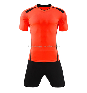 f3876e929d8 China Great Soccer Jersey