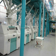 Factory price Wheat flour mill destoner, washer and drier/ wheat washing machine