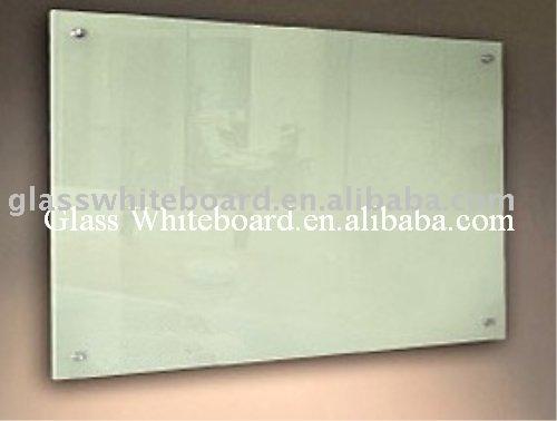 magn tique tableau d 39 affichage tableau blanc id de produit 346482357. Black Bedroom Furniture Sets. Home Design Ideas