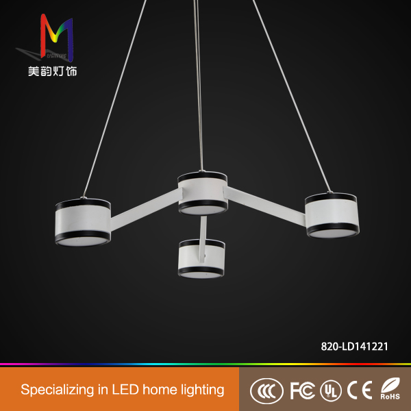 battery operated ceiling light buy battery operated