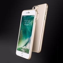 Wholesale original hard pc cell phone housing for iphone 6s