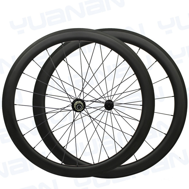 China Road Bicycles Carbon Fiber Wholesale