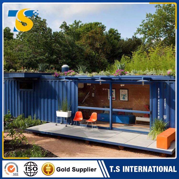 2017 luxury cheap freight shipping containers