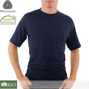 dde086fbf China Hemp T Shirts Wholesale, China Hemp T Shirts Wholesale Manufacturers  and Suppliers on Alibaba.com