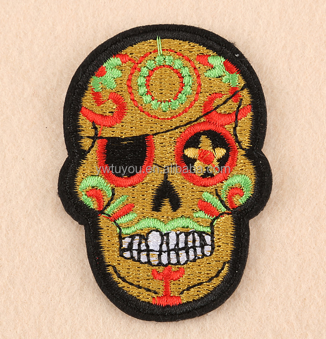 Vintage Embroidered Patches, Vintage Embroidered Patches Suppliers and  Manufacturers at Alibaba.com