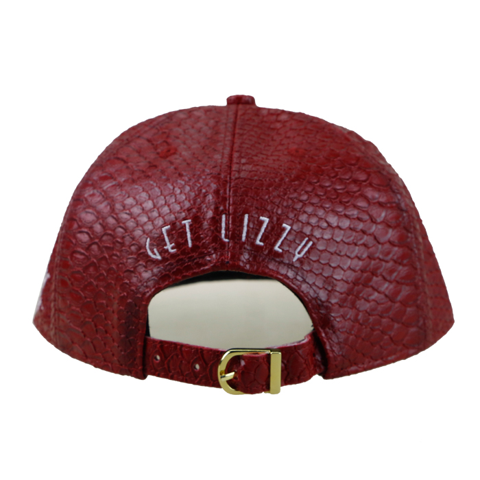 b7753326756 Leather Patch Adjustable Cheap Snapback Camp 5 Panel Hat  Flat Brim Blank  Custom Embroidery Wholesale 5 Panel Snapback Cap