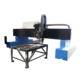 C.C Cutting Technology Kjellberg HD Plasma Cutting Machine