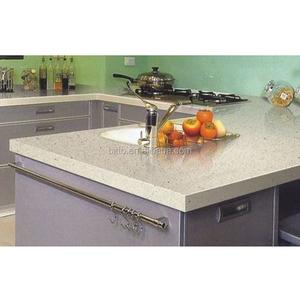 Ordinaire Cheap Corians Countertops 100% Pure Acrylic Solid Surface Artificial Stone  Slab Sheet