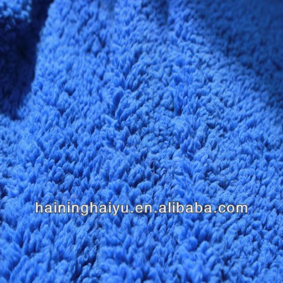 100 polyester sherpa fabric polyester sherpa fleece fabric sofa cussion