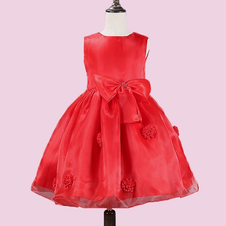 Venta al por mayor vestidos invierno para joven-Compre online los ...