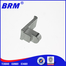 Tungsten Carbide Metal Injection Molding for Mobile Hardware Components