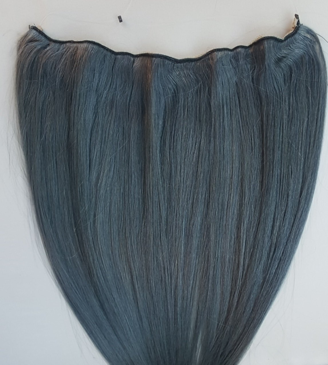 Cheap Halo Human Hair Extensions Find Halo Human Hair Extensions