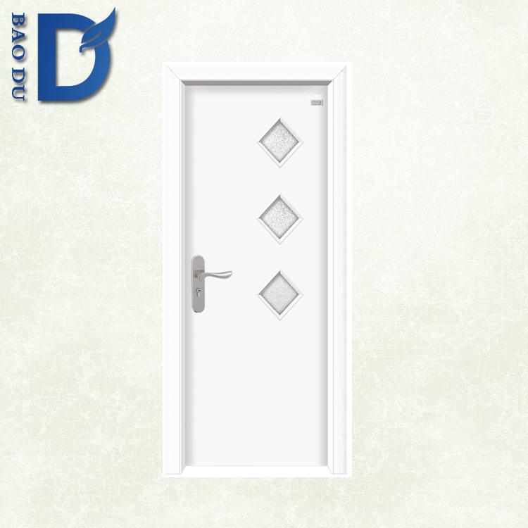 Interior Metal Door/inner Metal Door, Interior Metal Door/inner Metal Door  Suppliers And Manufacturers At Alibaba.com