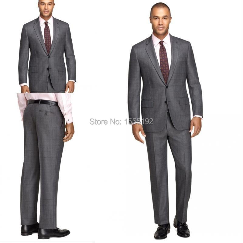 Buy Blazer Suit for Baby Boy Jacket+Pant+Vest BM-0180 Boys Wedding ...