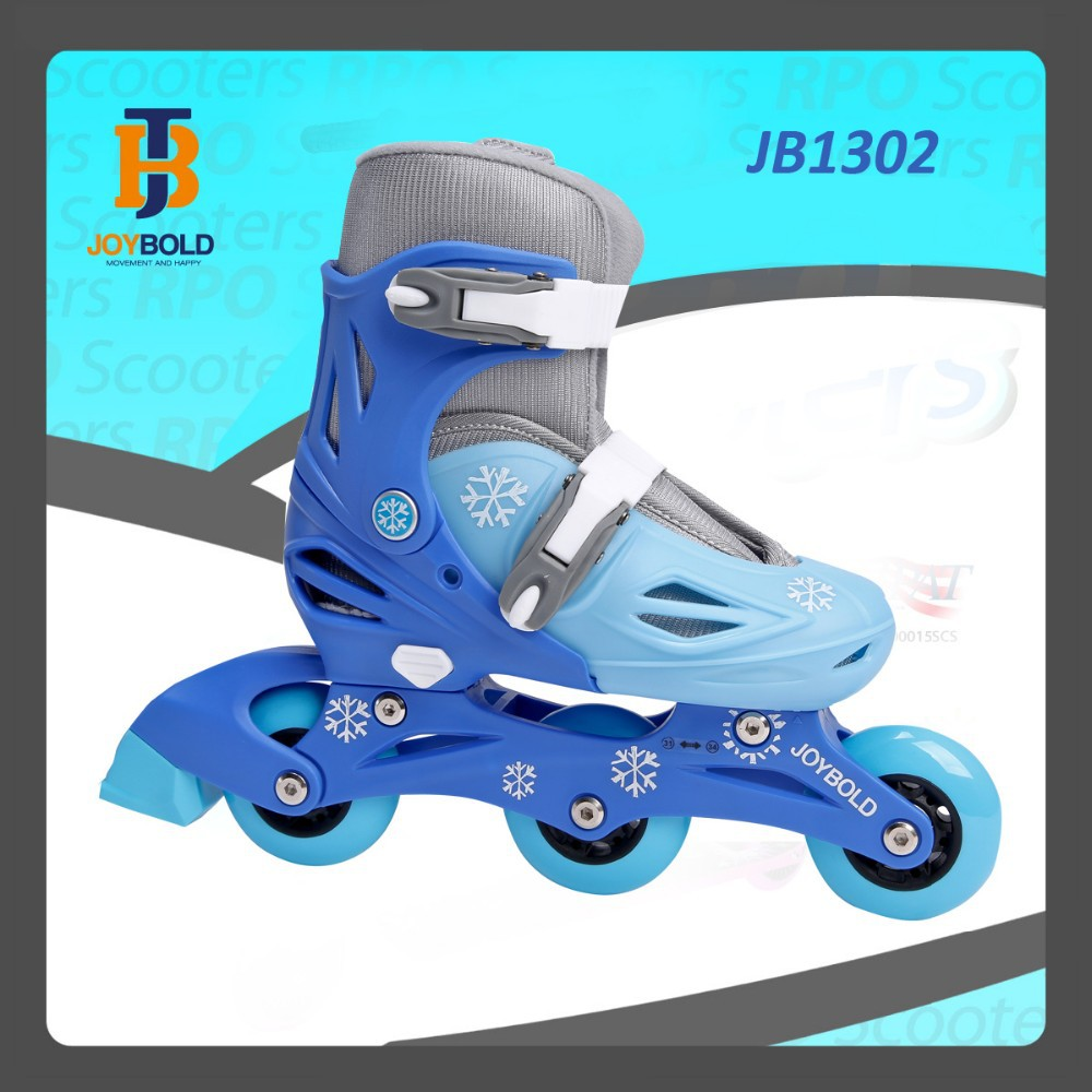Roller shoes - Attachable Roller Skates Wheels Attach To Shoes Rollers Skates Manufactory En71 Approved Buy Attachable Roller Skates Wheels Attach To Shoes Rollers