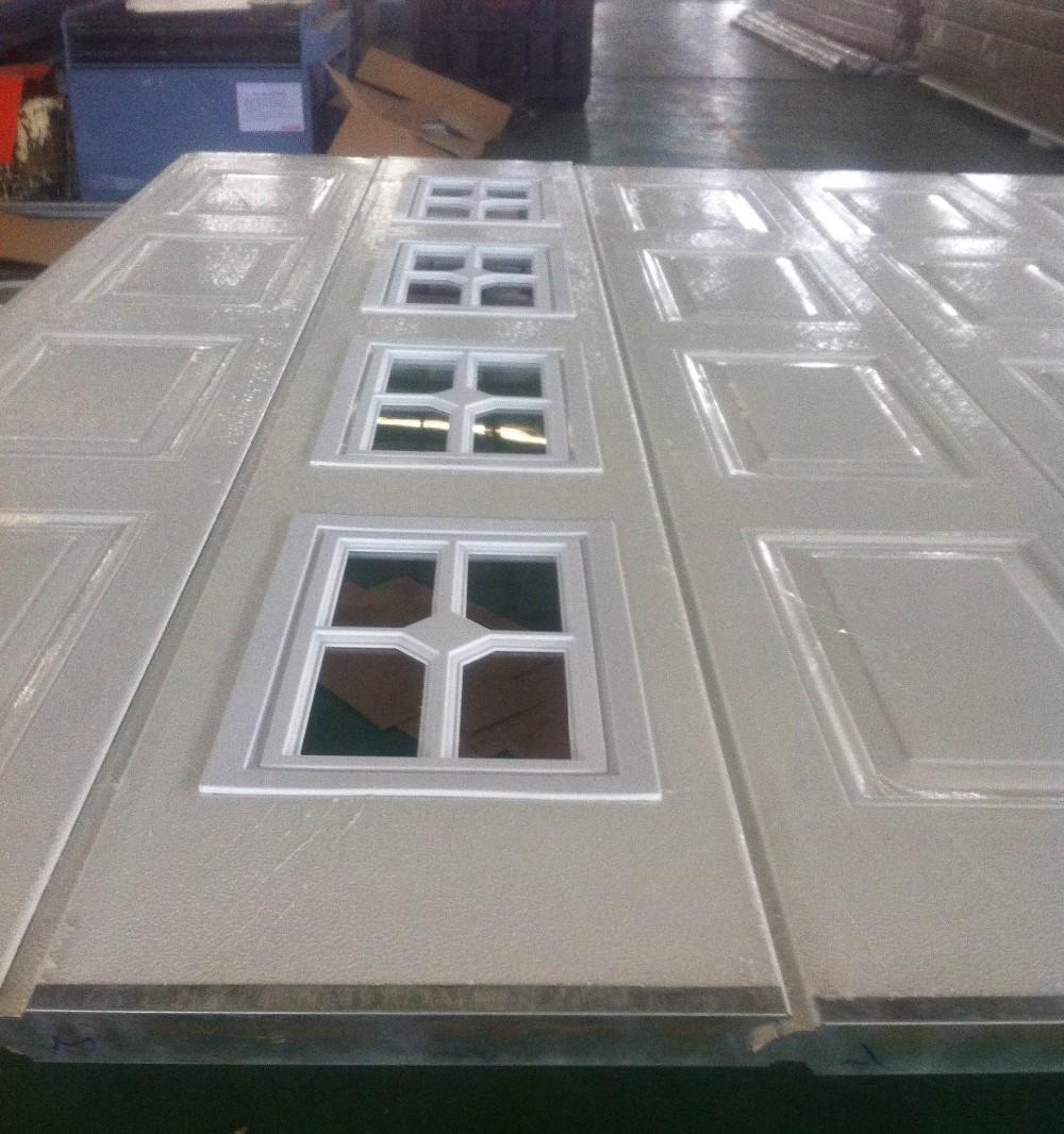Garage door panels for sale - Cheap Sectional Garage Door Panels Sale