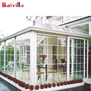 Remarkable Greenhouse Sunroom Greenhouse Sunroom Suppliers And Complete Home Design Collection Barbaintelli Responsecom