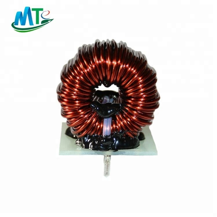 1//4W - 1st CLASS POST 0.25W 10 x 330uH Inductor // Coil // Choke