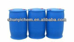 how to prepare ammonium hydroxide