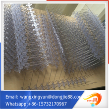 environmental protection bird spike wire cheap price