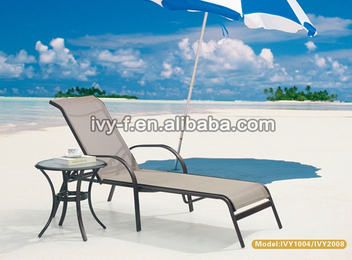 Swimming Pool Chair Swimming Pool Chair Suppliers and