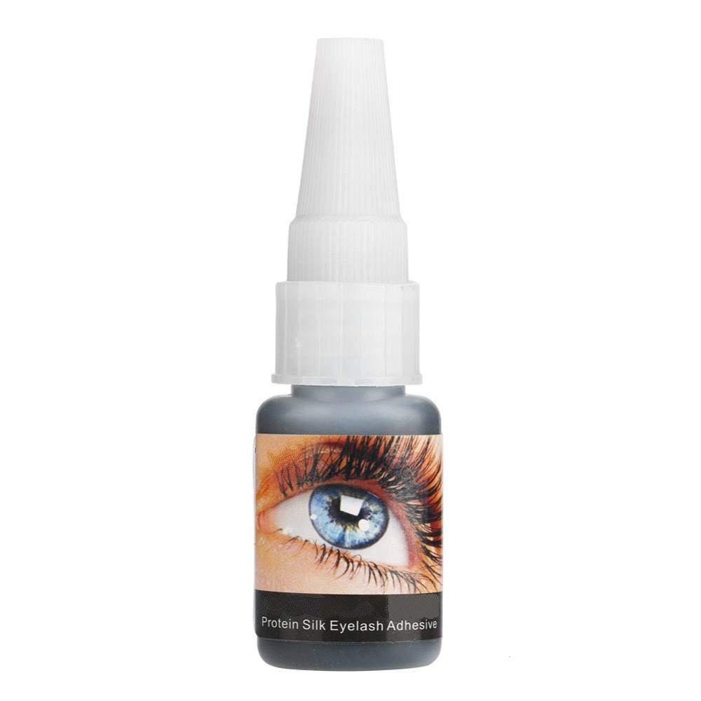 Cheap Eyelash Extension Glue Find Eyelash Extension Glue Deals On