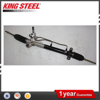 KINGSTEEL AUTOPARTS STEERING RACK for TOYOTA VIOS NCP4# 2003-2006 LHD 44250-0D010