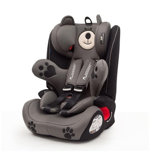 Convenient portable car baby seat for 9-36kg children from REEBABY