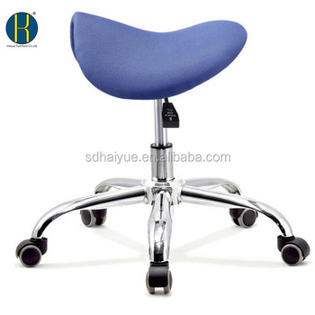 Amazing Adjustable Hairdresser Chair Portable Barber Salon Saddle Stool Chair Buy Salon Chairs Blue Durable Portable Barber Chair Portable Beauty Salon Inzonedesignstudio Interior Chair Design Inzonedesignstudiocom