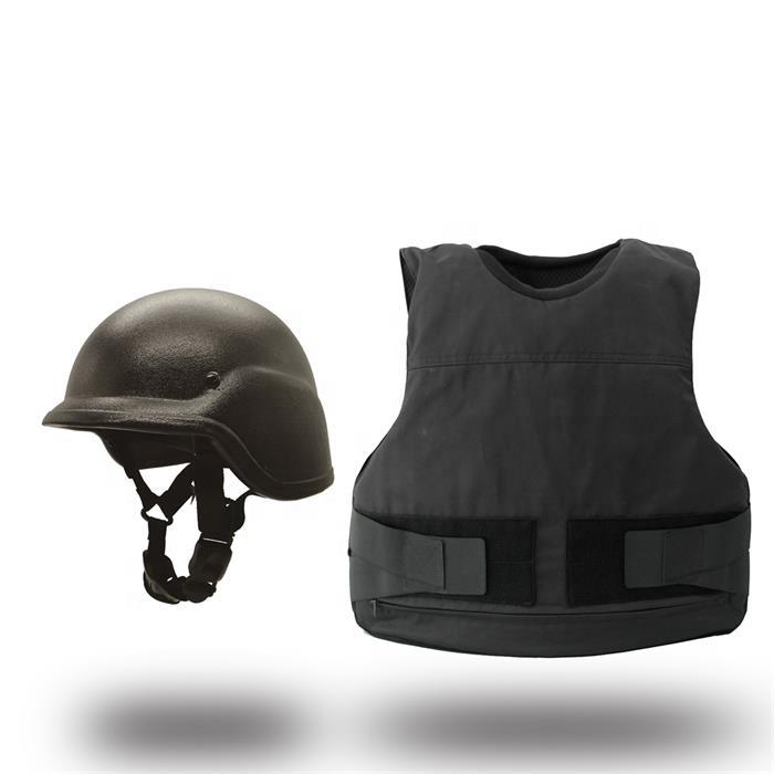 Body Meilleurs Armor Interceptor Les Fabricants Et Rechercher WUac45W