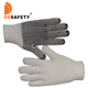 DDSAFETY ABC Safety Best Manufacturers weight lifting gloves