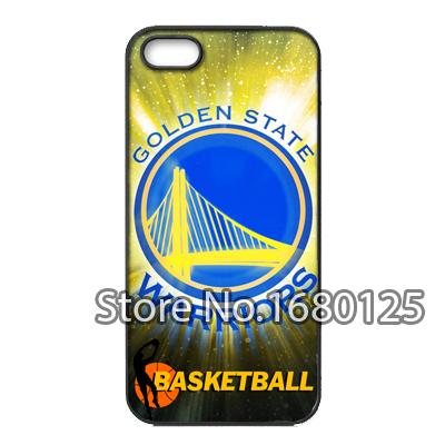 Golden State Warriors Iphone  Plus Case