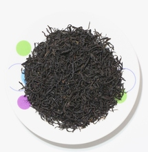 Hong Mao Feng Tea