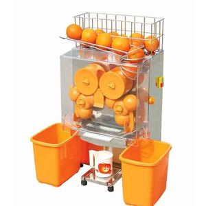 Industrial Orange Juicer Machine Industrial Orange Juicer Machine