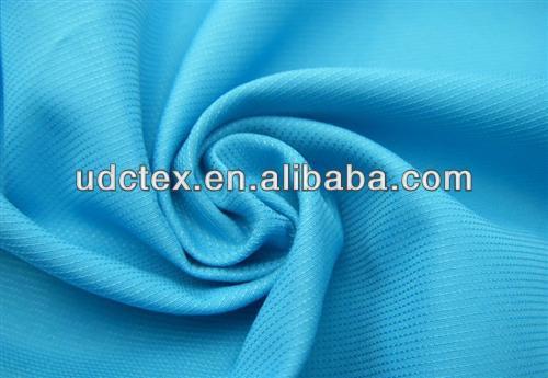 jacquard pongee fabric 2