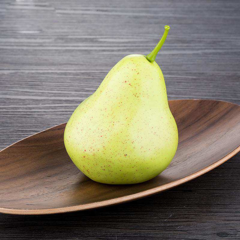 Pear Company: PearPhone