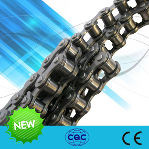 roller chain manufacturersroller professional timing chain 219-100