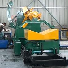 Uncoil-level Shearing Machine, Uncoil-level Shearing Machine